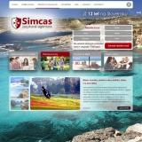 11-simcas-hp